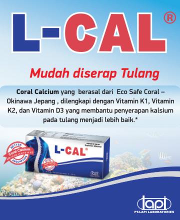L-CAL_mudah_diserap_tubuh_dengan_coral_calcium.jpg