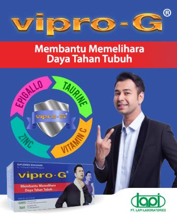 ViproG-suplemen-perokok.jpg