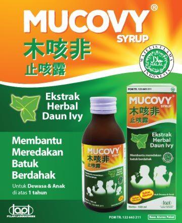 product-mucovy-obat-batuk-halal-untuk-anak.jpg