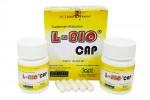 L-bio-Cap.jpg