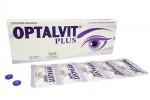 Optalvit1.jpg