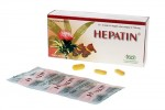 hepatin.jpg