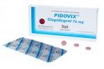 pidovix_75mg.jpg